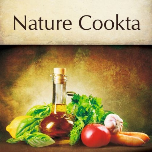 Nature Cookta