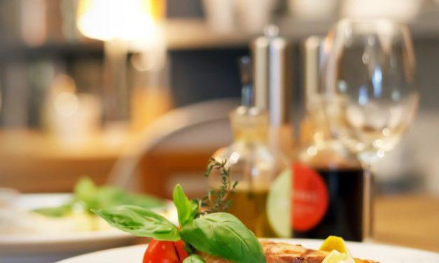 A Nature Cookta termékpalettája