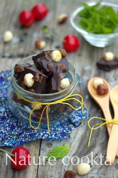 Mazsolas_csokolade
